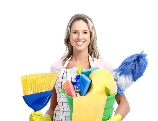 приємне прибирання